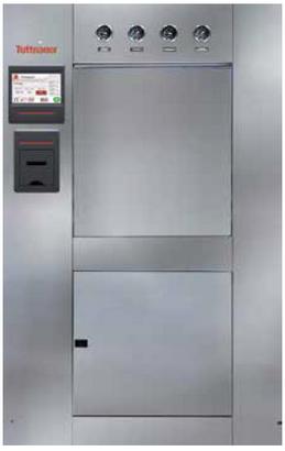 44-sterilizer-vertical-slide-door-panel-on-side-laboratory_0