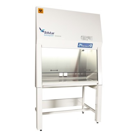 BioVanguard_class_II_Biosafety_Cabinet_Telstar
