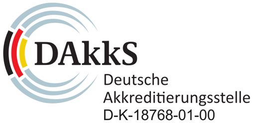 DAkkS-Logo