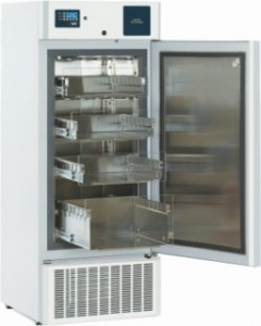DS-CV4 aperto cassetto [320x200]