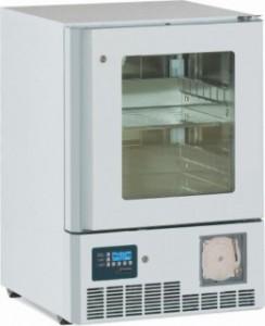 DS-SB10E [320x200]