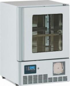DS-SB10V [320x200]