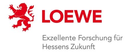 LOEWE_4C