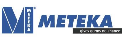 METEKA-Logo_96 dpi_e