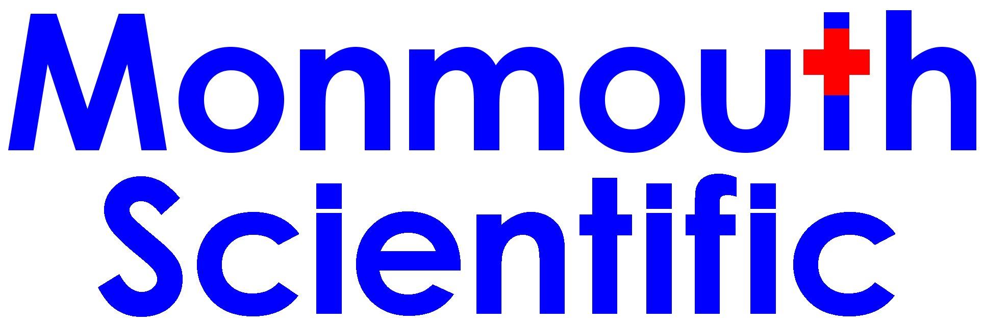 Monmouth Scientific logo