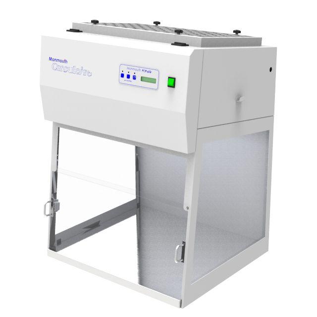 PCR650e