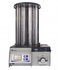 PS400