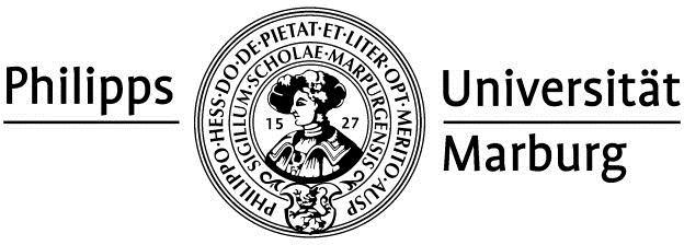 Uni-Mr