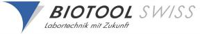 biotool
