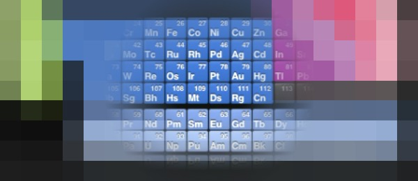 Periodic table of elements get this easy and intuitiv app for free periodic table of elements get this easy and intuitiv app for free urtaz Choice Image