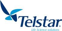 telstar_logo_en